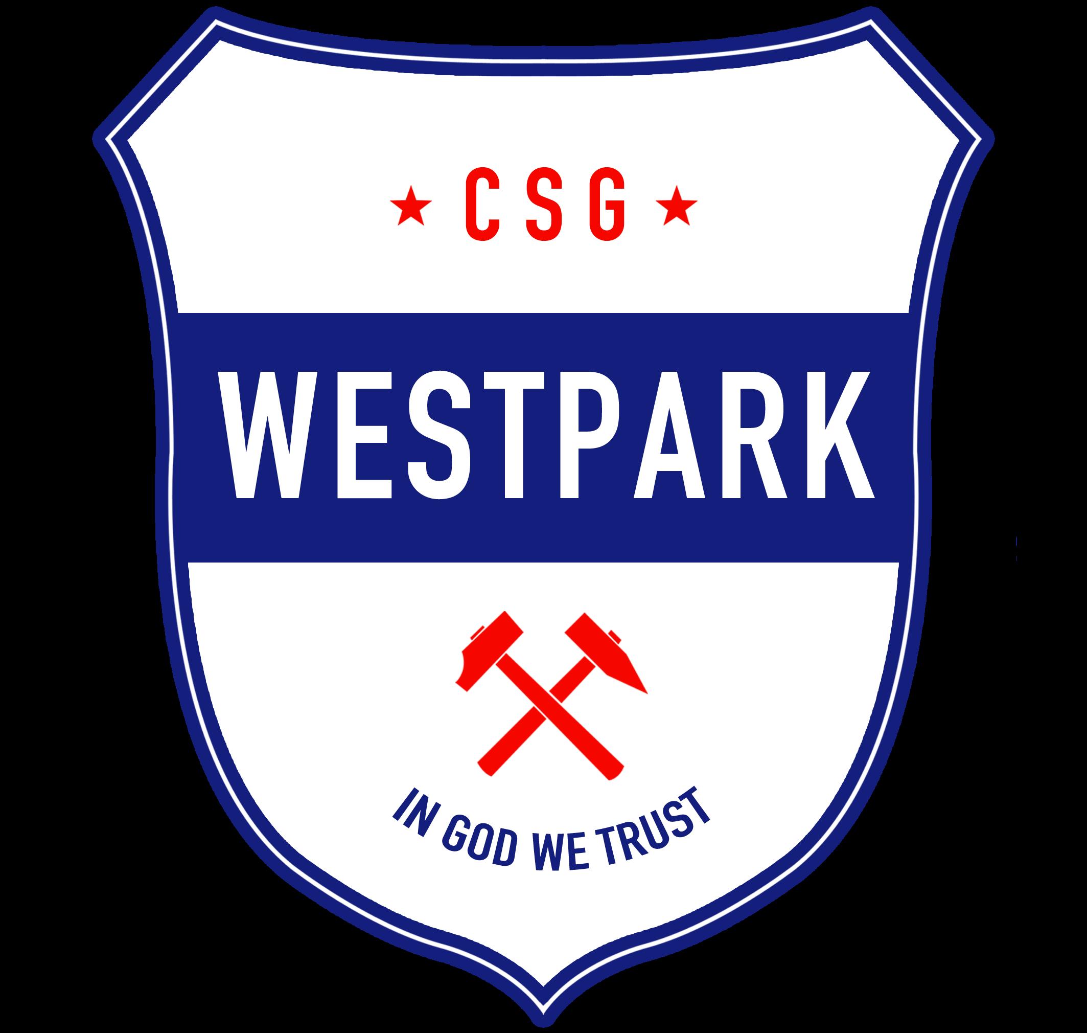 csg-westpark.de